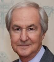 Bob Haworth